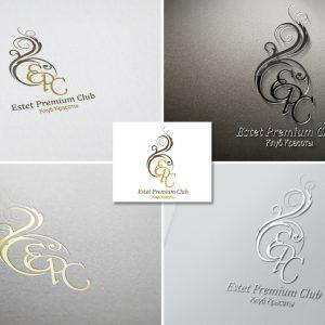 "Клуб красоты ""Estet Premium Club"""