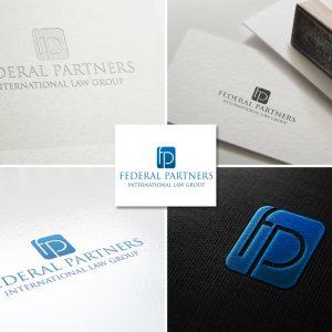 """Юридическая компания """"Federal Partners"""""""