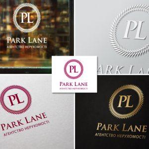 """Агентство недвижимости """"Park Lane"""""""