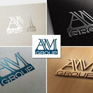 АМ Group