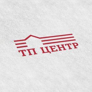 "Торговый центр ""ТП ЦЕНТР"""