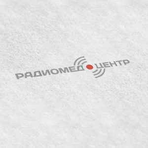 """Продажа медицинского оборудования """"РадиомедЦентр"""""""