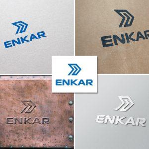 """Перевозки """"Enkar"""""""
