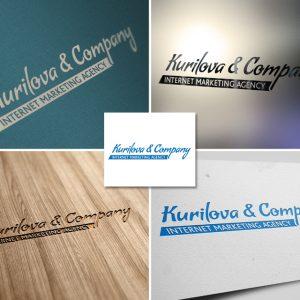 """Агентство интернет-маркетинга """"Kurilova & Company"""""""