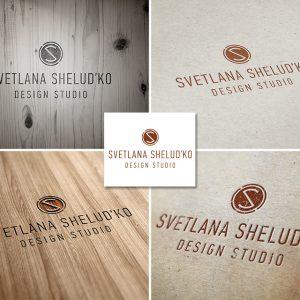 Студия дизайна интерьеров Светланы Шелудько