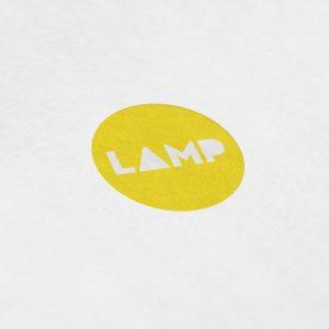 """Общественная организация """"LAMP"""""""