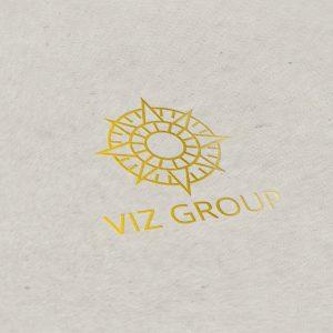 "Агенство ""Viz Group"""